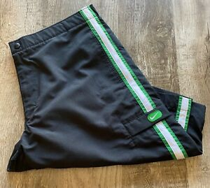 NEW Nike Mens Swim Shorts w/ Pockets Size: XL