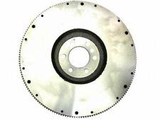 Clutch Flywheel-Premium AMS Automotive 167654