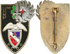 14° Rég. Parachutiste de Cdt et Soutien, E.C.Q.G. 11° D.P., Drago Paris (4805)