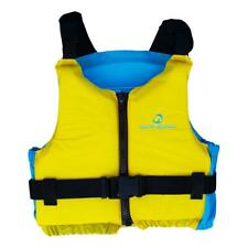 Gilet nylon Kayak SUP Paddle 50N Spinera Aquapark