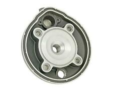 Aprilia RS50 03-05 AM6 Cylinder Head