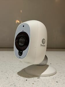 DUMMY Swann 1080p HD Wireless Smart Security Camera - Please Read Description