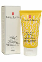 Elizabeth Arden Eight Hour Cream Sun Defense for Face 50ml SPF50 UVA