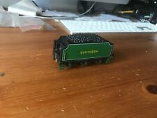 Hornby Schools Class V locomotive spare parts  - drive Tender