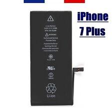 BATTERIE ORIGINALE DE REMPLACEMENT 2900 mAh POUR IPHONE 7 PLUS / 7+