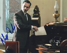 Sammeln & Seltenes Gfa Lost Richard Alpert Nestor Carbonell Signiert 8x10 Foto Ej1 Coa