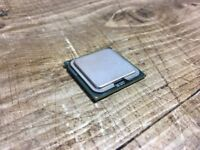 INTEL SL96A 3.20GHz Intel Xeon 4MB Cache LGA 771/Socket J CPU Processor