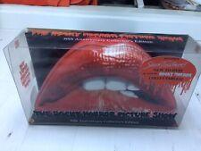 Rocky Horror Picture Show 30th Anniversary Box Set