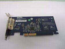 HP Silicon Image Orion ADD2-N Dual Pad X16 Sil1364 DVI 398333-001 359301-003