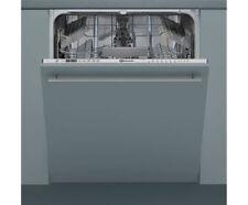 Bauknecht IBIO 3C26 A++ 60cm Vollintegrierbar Geschirrspüler
