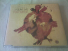 FOO FIGHTERS - ALL MY LIFE - UK CD SINGLE