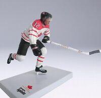 "Jarome Iginla,Team Canada,Eishockey Olympia,6"" Fig,neu"