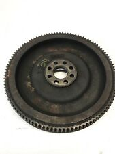 2000-2005 TOYOTA CELICA GT 1.8L MANUAL FLYWHEEL FLY WHEEL OEM USED