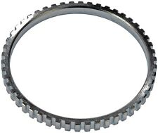 Dorman OE Solutions 917-549 ABS Tone Ring (Reluctor) Front Left or Front Right