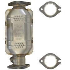 Catalytic Converter-Direct Fit Rear Eastern Mfg fits 00-02 Nissan Sentra 2.0L-L4