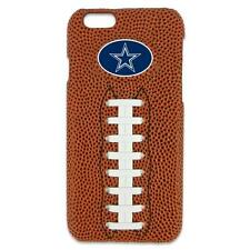 Dallas Cowboys Football iPhone 6 Case [NEW] NFL Cover Holder Mobile Cell