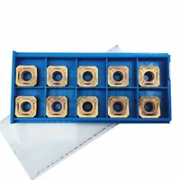 10pcs SNMX1206ANN-WW JTS991 SNMX 1206 SNMX1206 CNC Carbide inserts lathe inserts