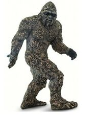 Safari ltd 100305 Bigfoot 5 1/8in Series Mythology Novelty 2019