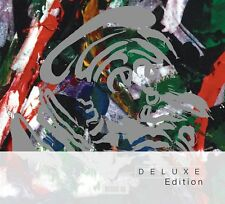 THE CURE - MIXED UP (REMASTERED 3CD DELUXE)  3 CD NEW