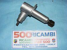 FIAT 500 R 126 INGRANAGGI CONTACHILOMETRI COMPLETO COMANDO TACHIMETRO NUOVO