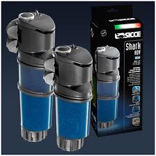 Sicce Shark ADV 800 Internal Aquarium Power Filter - up to 50g
