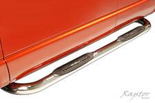 Step Nerf Bar-XL Raptor 0103-0363 fits 06-07 Ford F-150