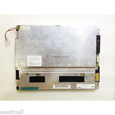 "10.4"" inch TFT-LCD NL6448AC33-29 LCD Screen Display Panel by Nec 640*480"