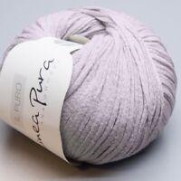 Lana Grossa Linea Pura Il Puro 006 / 50g Wolle (13.90 EUR pro 100 g)