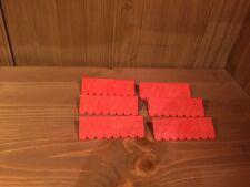 Playmobil Bauernhof 3716, Dachschindeln (04314)