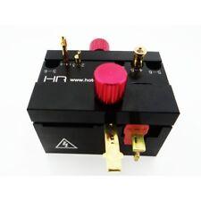 Hot Racing SD488E Plug & Connector Soldering Jig