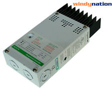 Xantrex (Schneider) C40 Solar Wind Generator Turbine Hyrdro Charge  Controller