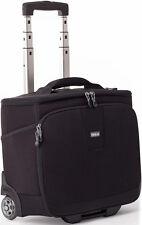 Think Tank Airport Navigator Rolling Camera Bag US Authorized Dealer