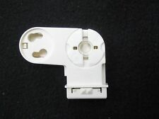Lampe Support Ampoule Tenu W/Starter Support (P00559) 20105