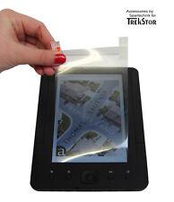 Pellicola Trekstor 3.0 mondo immagine Hugendubel & TrekStor 7 (M) M-Display pellicola e-book