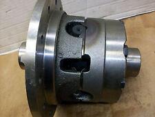 Mopar 8.75  8 3/4 NEW Sure Grip CLUTCH Type Posi traction Unit Dodge Power Lock