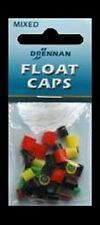 Drennan Float Caps Cut Tubing  $2.50 US Combined Shipping*