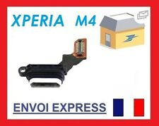 Connecteur de charge micro USB jack Sony Xperia M4 et M4 AQUA E2303 E2353