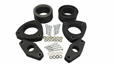 Complete Leveling Lift Kit 30mm for Ford Focus 2, C-Max, Kuga, Escape