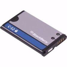 Batteries extérieurs pour téléphone mobile et assistant personnel (PDA) BlackBerry