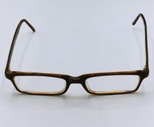 Authentic Vintage Ray-Ban RB5095 2019 50-16 140 RX Eyeglass Frames TORTOISE