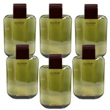 Quorum by Antonio Puig for Men Combo: Aftershave Splash 20.4oz (6x 3.4oz) UB
