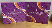 2018-19 PANINI IMMACULATE COLLECTION NBA BASKETBALL HOBBY BOX LUKA TRAE RC KOBE