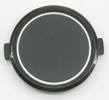 49mm Front Snap On Lens Cap - Unbranded  -  USED Z661