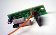 Kenwood TS-950S Digital part: x43 f/6