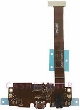 Ladebuchse Kopfhörerbuchse M Flex USB Charging Connector Dock LG G Flex 2