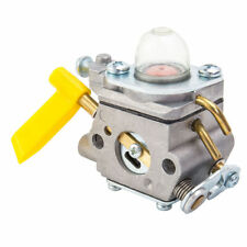 Strimmer Carburetors