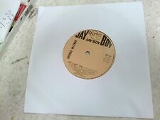 """GEORGE McCRAE - SING A HAPPY SONG - 7"""" SINGLE"""