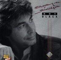 Roy Black Ein Hauch von Sinnlichkeit (1989) [CD]