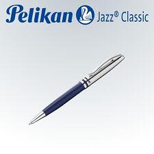 Pelikan Kugelschreiber SNAP mit Laser-Gravur aus Aluminium Farbe wählbar