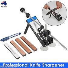 Professional Fix-Angle Knife Sharpener Edge Pro Style Knife Sharpening tools